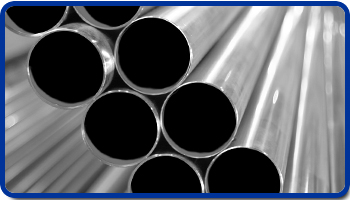 ASTM A335 Alloy Steel Pipes & Tubes| ASTM/ASME A335/SA335 P1